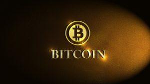 In Spanien bekommt Bitcoin Revolution Aufschwung.